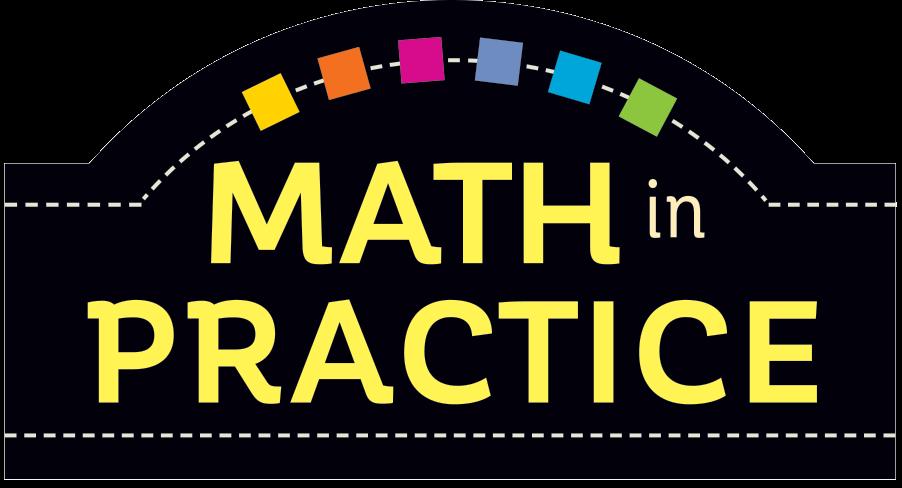 Math Resources – Heinemann Maths Worksheets