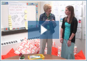 Classroom Redesign video thumbnail