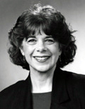 Image of Bonnie S Sunstein