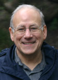 Image of Cary  Sneider
