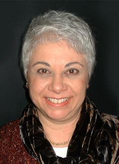 Image of Janet  Angelillo