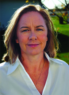 Image of Lori  Norton-Meier