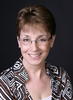 Image of Sharon  Taberski
