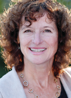 Image of Tammy  Mulligan