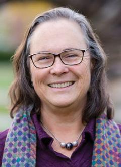 Valerie Bang-Jensen