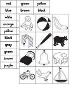 Phonics Lessons Student Set, Grade K