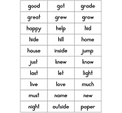 Phonics Lessons Student Set, Grade 2