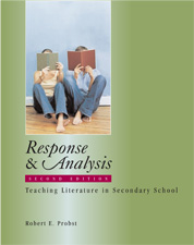 Response & Analysis, Second Edition