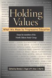 Holding Values