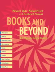 Learn more aboutBooks and Beyond