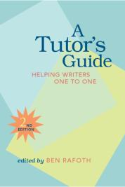 A Tutor's Guide cover