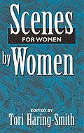 Scenes for Women by Women