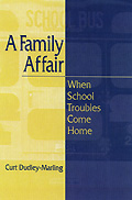 Learn more aboutA Family Affair