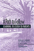 A Path to Follow cover