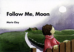 Follow Me, Moon cover
