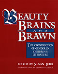 Beauty, Brains, and Brawn cover