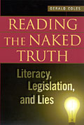 Reading the Naked Truth