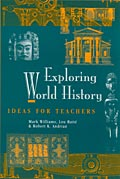 Exploring World History cover