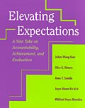 Elevating Expectations