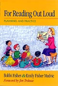 For Reading Out Loud cover