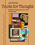 Tools for Thought cover