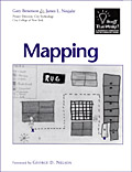 Mapping cover