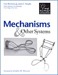 Mechanisms & Other Systems cover