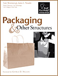 Packaging & Other Structures cover