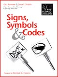 Signs, Symbols & Codes cover