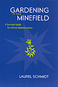 Learn more aboutGardening in the Minefield
