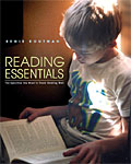 Reading Essentials cover