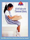A Field Guide to the Classroom Library F