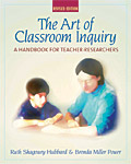 Art of Classroom Inquiry, Revised Edition cover