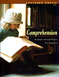 Comprehension cover