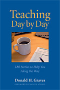 Teaching Day by Day