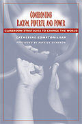 Confronting Racism, Poverty, and Power cover