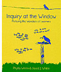 Inquiry at the Window