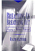 Breathing In, Breathing Out cover