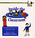 Inside the Classroom cover