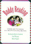 Buddy Reading cover