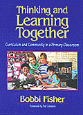 Thinking and Learning Together cover