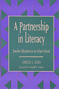 A Partnership in Literacy