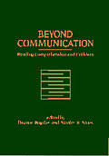 Beyond Communication cover