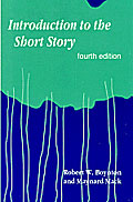 Introduction to the Short Story cover