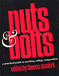 Learn more aboutNuts & Bolts