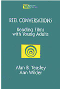 Reel Conversations cover