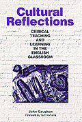 Cultural Reflections cover