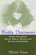 Bodily Discourses