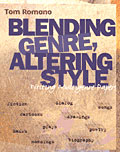 Blending Genre, Altering Style cover
