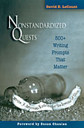 Nonstandardized Quests cover